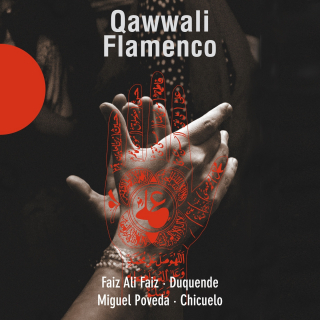 /uploads/catalogue/couvAC114-15Qawwali.jpg
